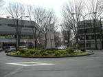 tokiwa_3.jpg