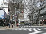 tokiwa_37.jpg