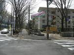 tokiwa_6.jpg